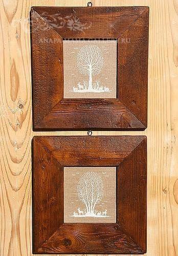 Gallery.ru / Фото #10 - деревья - anapa-mama
