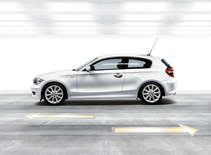 my next car!!!