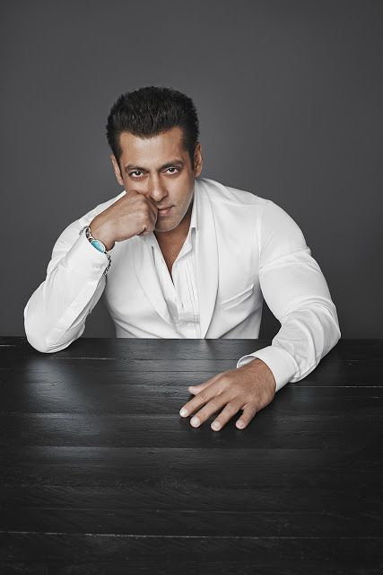 Bollywood, Tollywood & Más: Salman and Kareena filmfare 2015 Abhay Singh photography