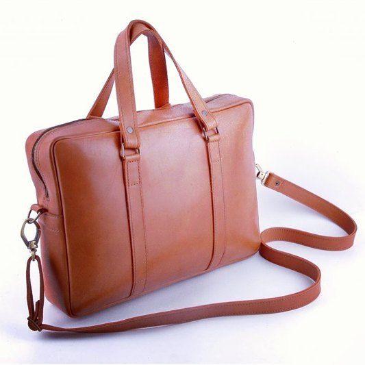 Briefcase B_BUBKO_SIE