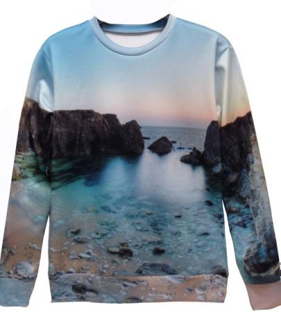 1000 images about sweat shirts on pinterest cat sweatshirt crewneck sweater and jumpers