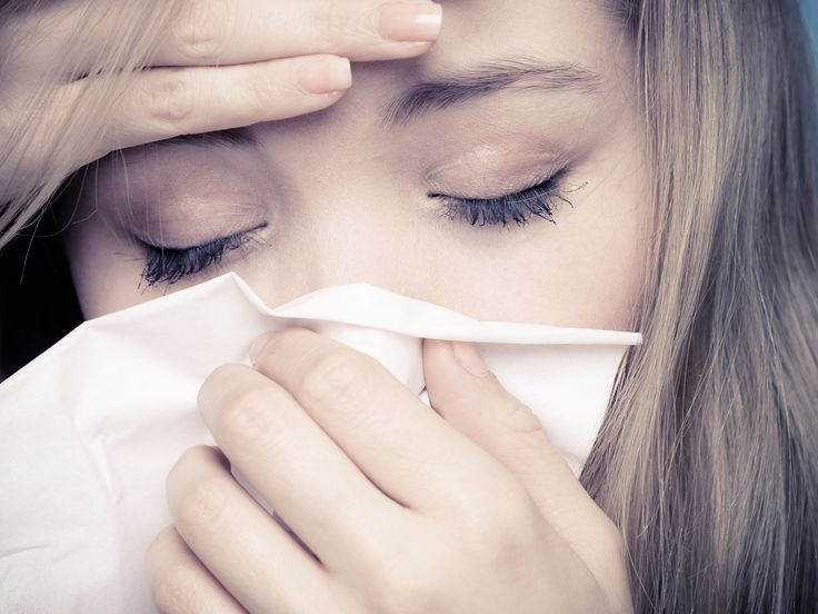 Best natural Cold and Flu remedies by Heidi du Preez  Here's a list of some of Heidi's favourite cold and flu busters…  http://www.naturalnutrition.co.za/articles/supplementation/best-natural-cold-and-flu-remedies/