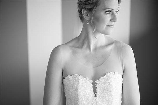 Simoné Meyer Bridal Design | Wedding Dress | Cape Town | View more at www.simonemeyerbridal.com | Image Credit: Carmen Visser Photography