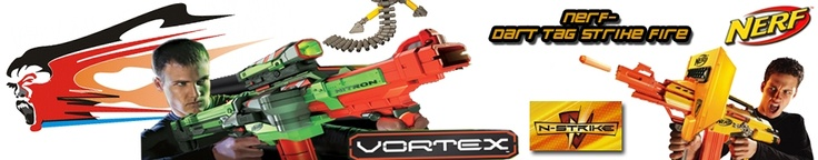 Nerf Toys Nerf Toys!!  An action packed games gallery at http://www.wowkart.com/nerf/  Let your kid to be a Next Akshay Kumar Of the Bolloywood!!!!!