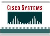 The Electronic Frontier Foundation on Monday pressed to revive a lawsuit against Cisco Systems for violating human rights in China, in a brief filed with a U.S. Court of Appeals. Members of Falun Gong, a religious group persecuted in China, originally filed the lawsuit in 2011, but a federal district court in California dismissed it in 2014. The federal appeals court now is considering a challenge to that dismissal.