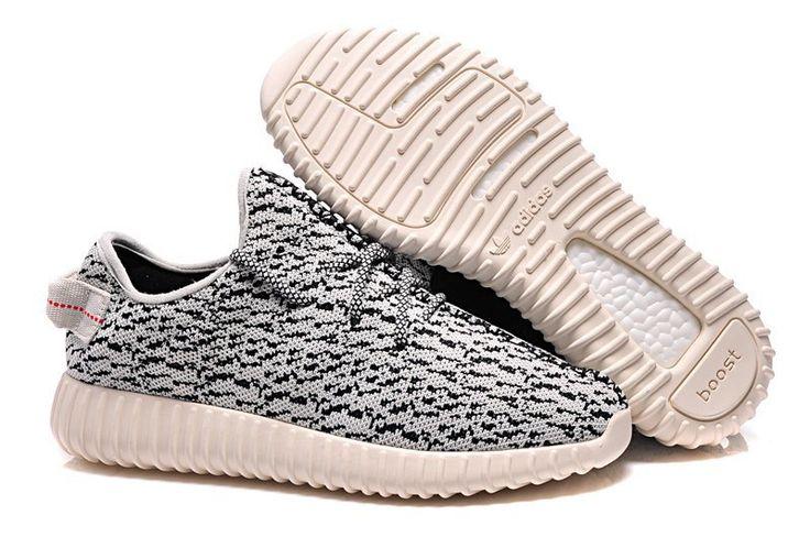 Женские Кроссовки Adidas Yeezy Boost 350 Low Turtle/Grey купить в Киеве, отличная цена/качество – «Миранд»