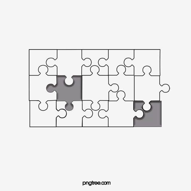 O Efeito De Quebra Cabeca Puzzle A Textura Efeitos Especiais Imagem Png E Psd Para Download Gratuito Png Quebra Cabeca Puzzle