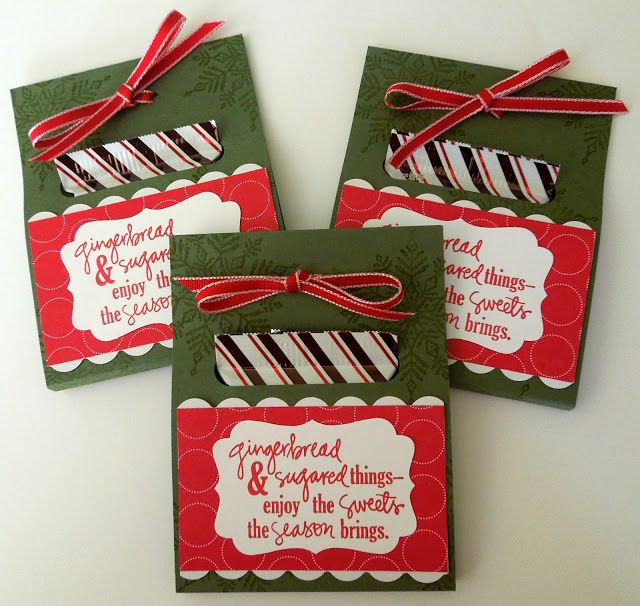 36 best ghirardelli images on Pinterest  Treat holder Gifts and