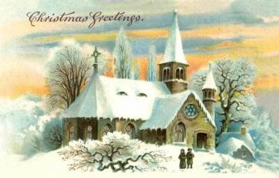 Christmas greetingsChristmas Cards, Post Cards, 10 Envelopes, Holiday Cards, Christmas Holiday, Christmas Greetings, Envelopes Include, Inside Verses, 10 Holiday