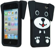 justice ipod cases dog - Google Search