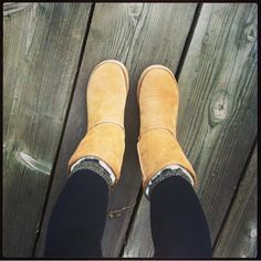 So Cheap!! $39 ugg boots discount site!!Check it out!! Women ugg boots, Men ugg boots and kids ugg boots, 2015 fashion style