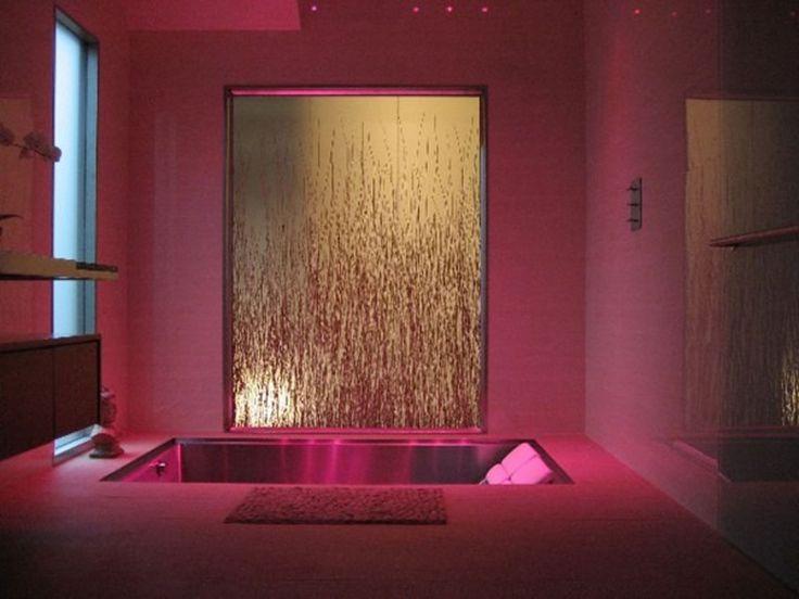 pink-bathroom-ideas-002.jpg (800×600)