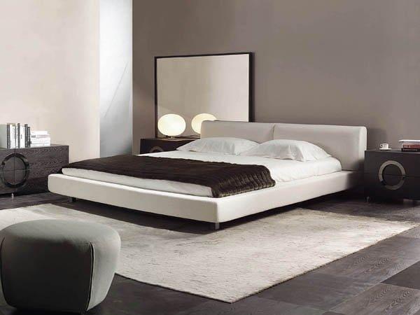 Ma soprattutto, vedremo quali sono i colori che più esaltano questa scelta. Platform Beds With And Without Storage Bed Design Bed Design Modern Modern Bedroom Interior