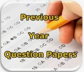 JNTUA Previous Year Question Papers  Why It Is Important