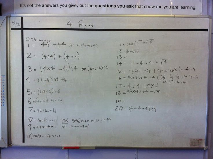 order of operations quiz pdf