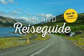 Alles was du wissen musst um dein individuelles Island-Abenteuer zu planen. Wir geben Ideen für einen Roadtrip auf der Ringstraße mit über 50 Links-Tipps.