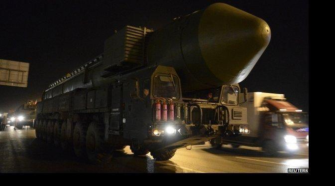 EDY HOME'S: Menlu AS Kunjungi Ukraina, Rusia Luncurkan Rudal A...