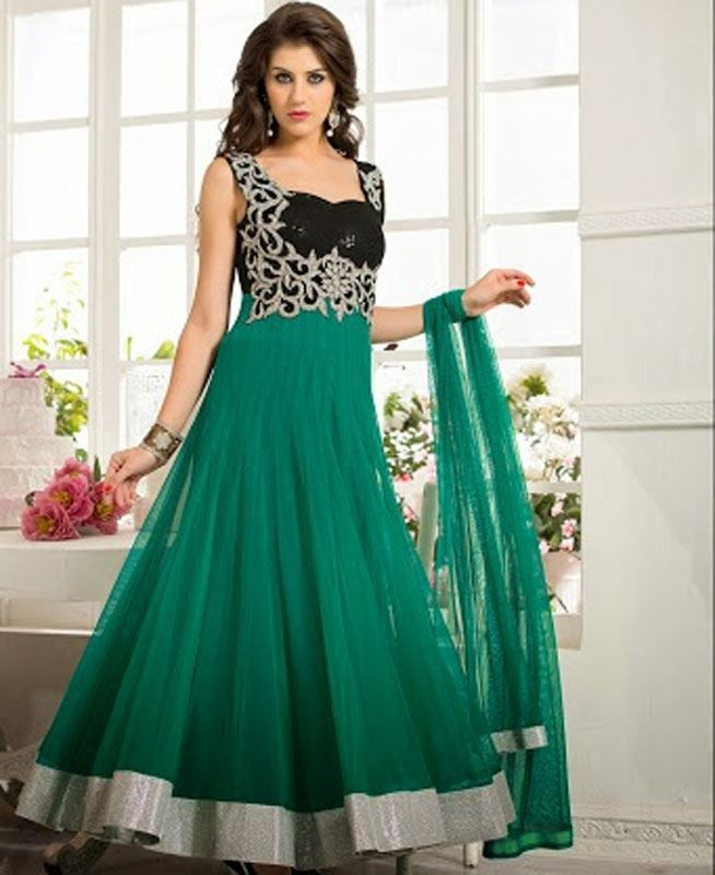 https://www.a1designerwear.com/admirable-green-ready-made-salwar-kameez