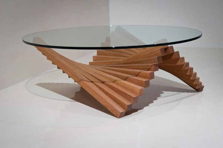 Wave coffee table                                                                                                                                                                                 More