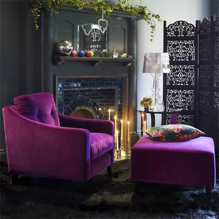 Google Image Result for http://manolohome.com/wordpress/wp-content/uploads/2010/02/purple-chair-5.jpg