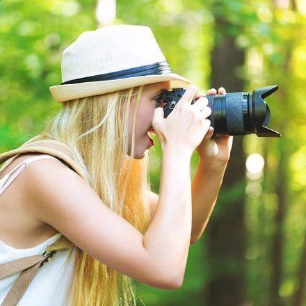 Photography Jobs Online Photography Jobs Online Photography Job Online - digital slr camera #travelphotographyjobs #digitalslrcamera #photographyjobs Photography Jobs Online | Get Paid To Take Photos! Photography Jobs Online | Get Paid To Take Photos!