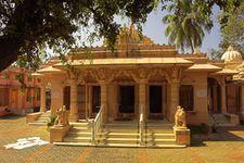 Kerala Budget Temple Tour Package