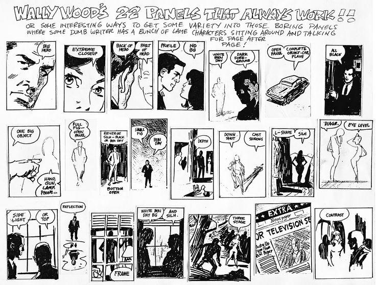 Best Writing Comics Images On   Writing Comics Comic