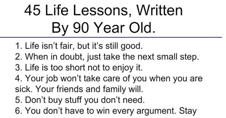 life lessons that we get in the last leaf essay Database of free english essays - we have thousands of free essays across a wide range of subject areas sample english essays  as i filled my last luggage, i looked around my, now empty, room my last hour here, in new york  medea relates to real life if you watch the news and hear about ex-lovers ending their relationships with murder.