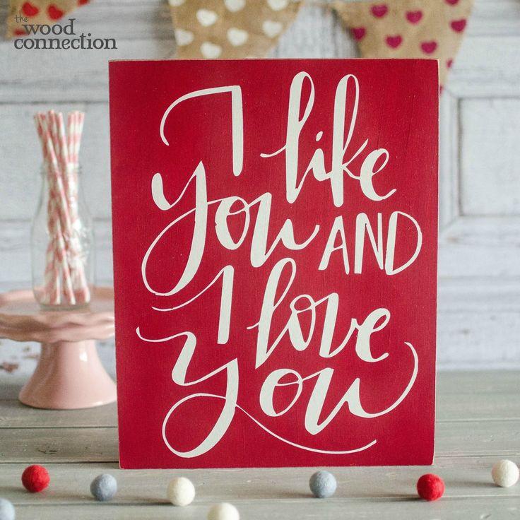 142 best Valentines Day images on Pinterest  Woodwork