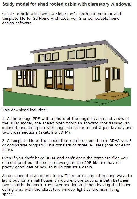 Best 20 flat roof ideas on pinterest flat roof house for Clerestory house designs