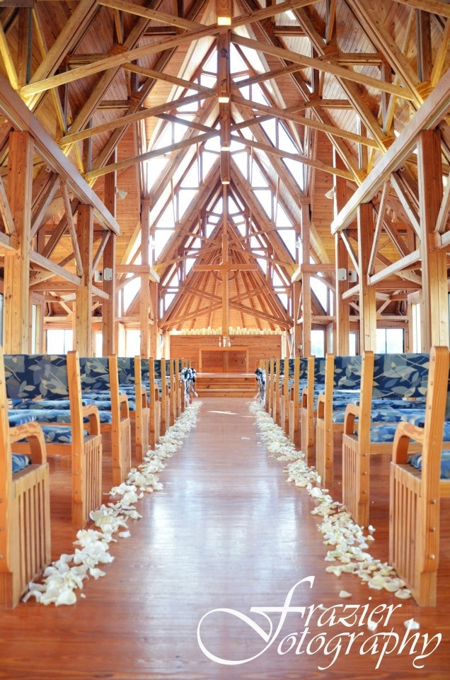 17 Best Images About Beautiful Florida Chapels On