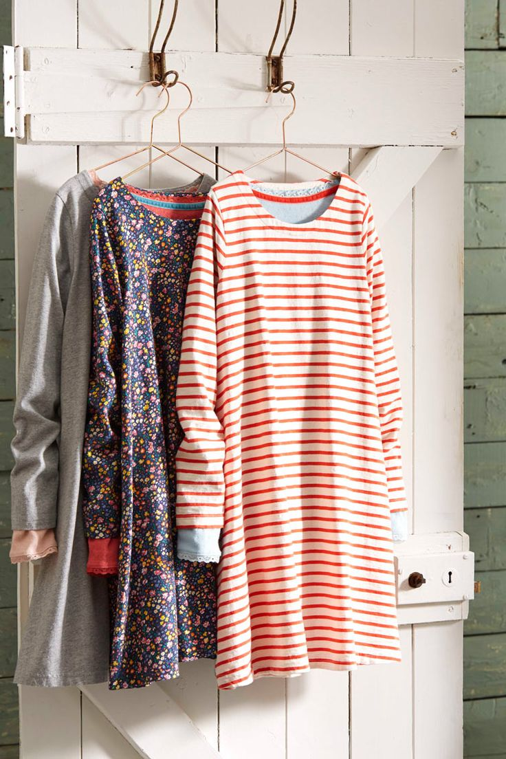 1000 images about mini boden on pinterest day dresses for Boden jersey dress