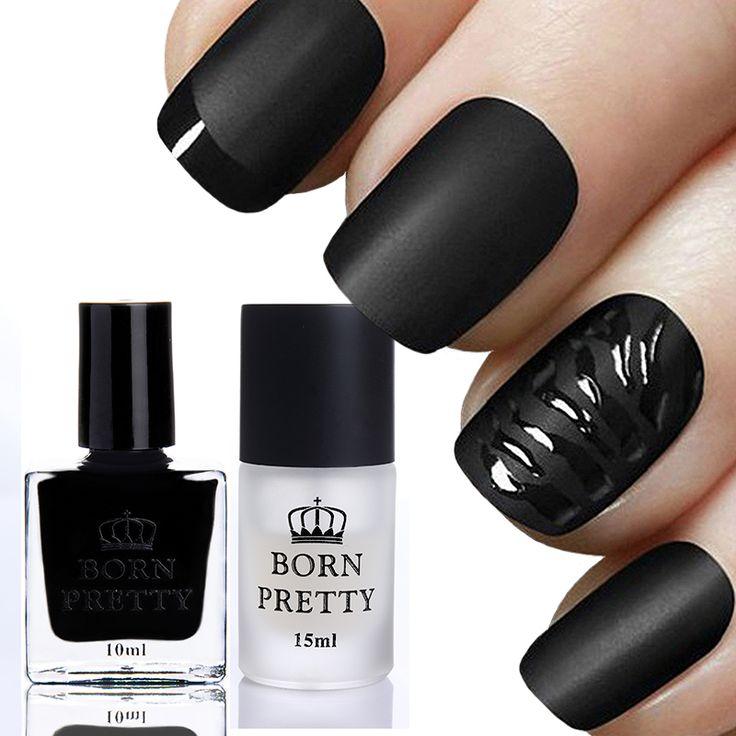 114 best Nail Polish images on Pinterest | Ongles, Gel nail varnish ...
