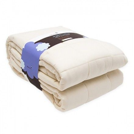 Organic Mattress Pads or Toppers