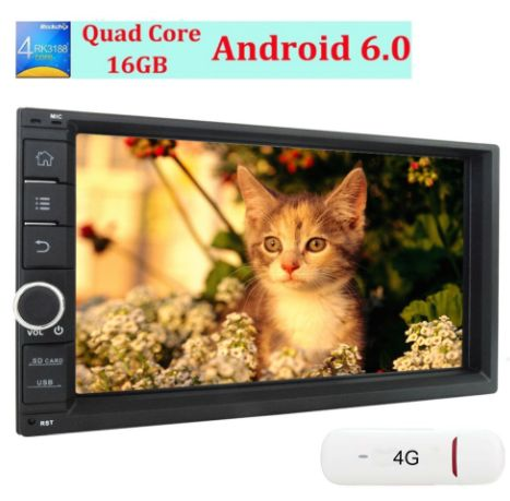 21 best Android Car Radio images on Pinterest | Android, Blue tooth