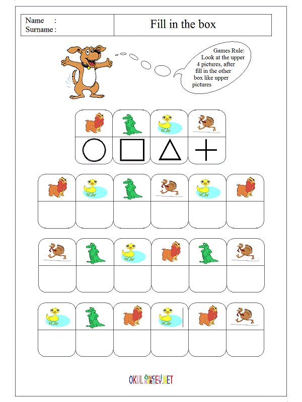 fill-in-the-box-worksheet-workpage-for-pre-school-children-2