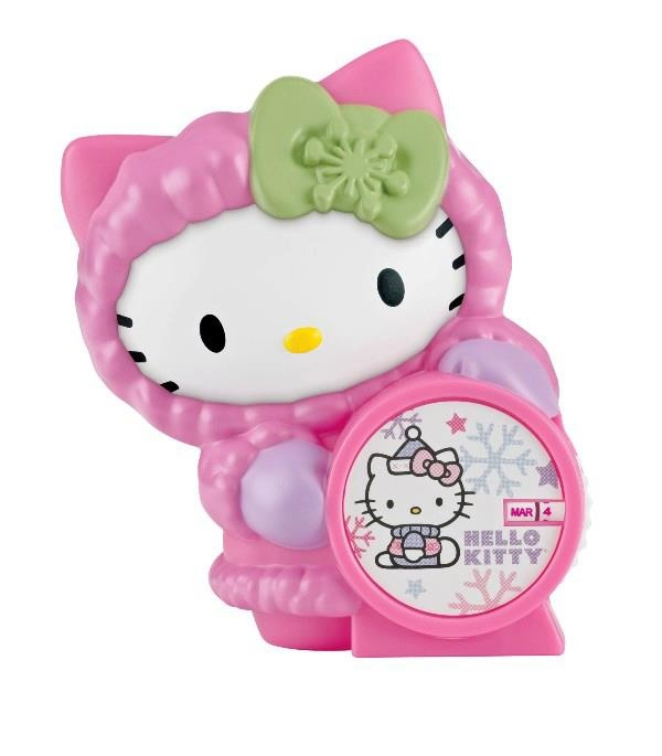 Popular Hello Kitty Toys : Best images about happy meal toys on pinterest