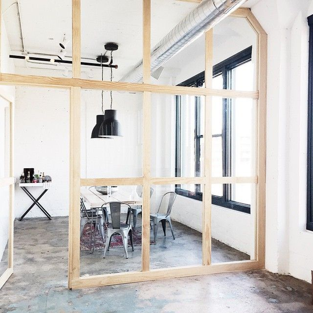 FANCY! Design Blog | Fancy Spaces for your Sunday...