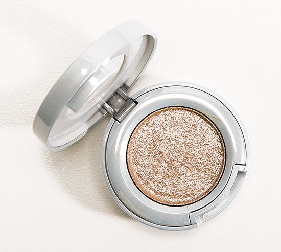 Urban Decay Space Cowboy Moondust Eyeshadow