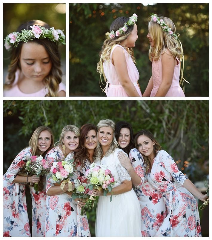 Modest Bridal Gowns, Modest Wedding