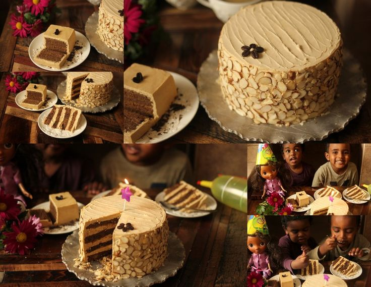 ... Cake Ideas! on Pinterest | Low Carb, Carrot Cakes and Fudge Cake