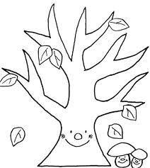 papieren boom aan muur knutselen - Google zoeken