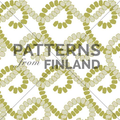 Tiina Taivainen: Mood – Half of