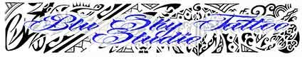 MAORI SIGNIFICATO 345 http://bluskytattoo.blogspot.it/2015/03/maori-significato-345.html http://bluskytattoostudio.blogspot.it/2015/03/maori-significato-345.html#uds-search-results