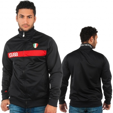 http://en.def-shop.com/SCUSA/Men/Jackets/Trackjackets/SCUSA-Calcio-Italia-Track-Jacket-Carabinieri-Blue.html
