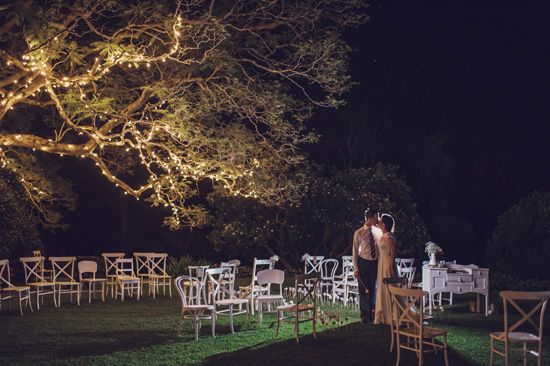 Edward and Emma's Vintage Chic Inspired Hinterland Queensland Wedding Photographer: Todd Hunter McGaw Spicers Clovelly Estate