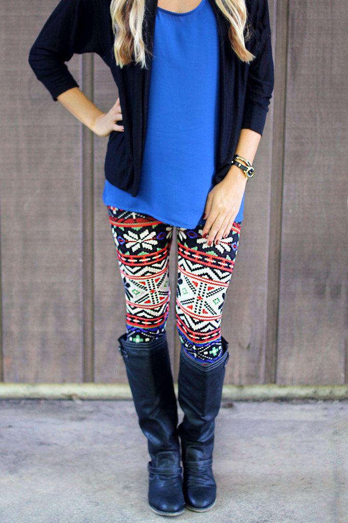 don't know if i'm bold enough to wear it, but i  actually kinda like this!