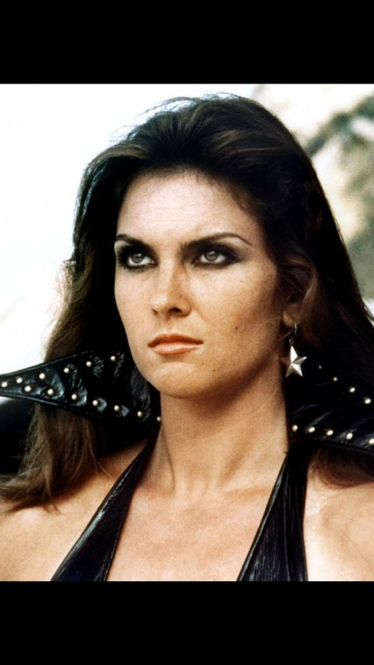 Gs F 0 60 >> 17 Best images about Caroline Munro on Pinterest | English, The golden and Helicopter pilots