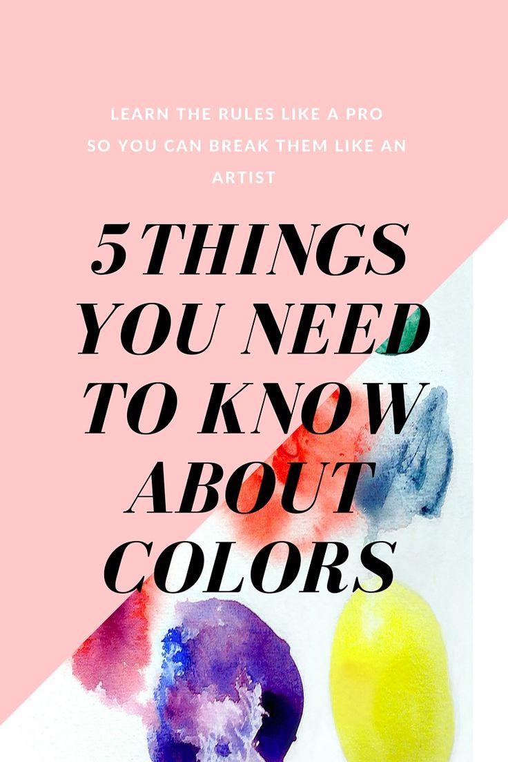 Free illustration watercolor pigment color free image - Landing Page Basic Colorsfree