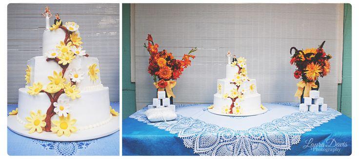 Wedding Cakes Marysville Wa